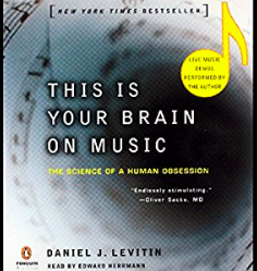 mcny your brain on music