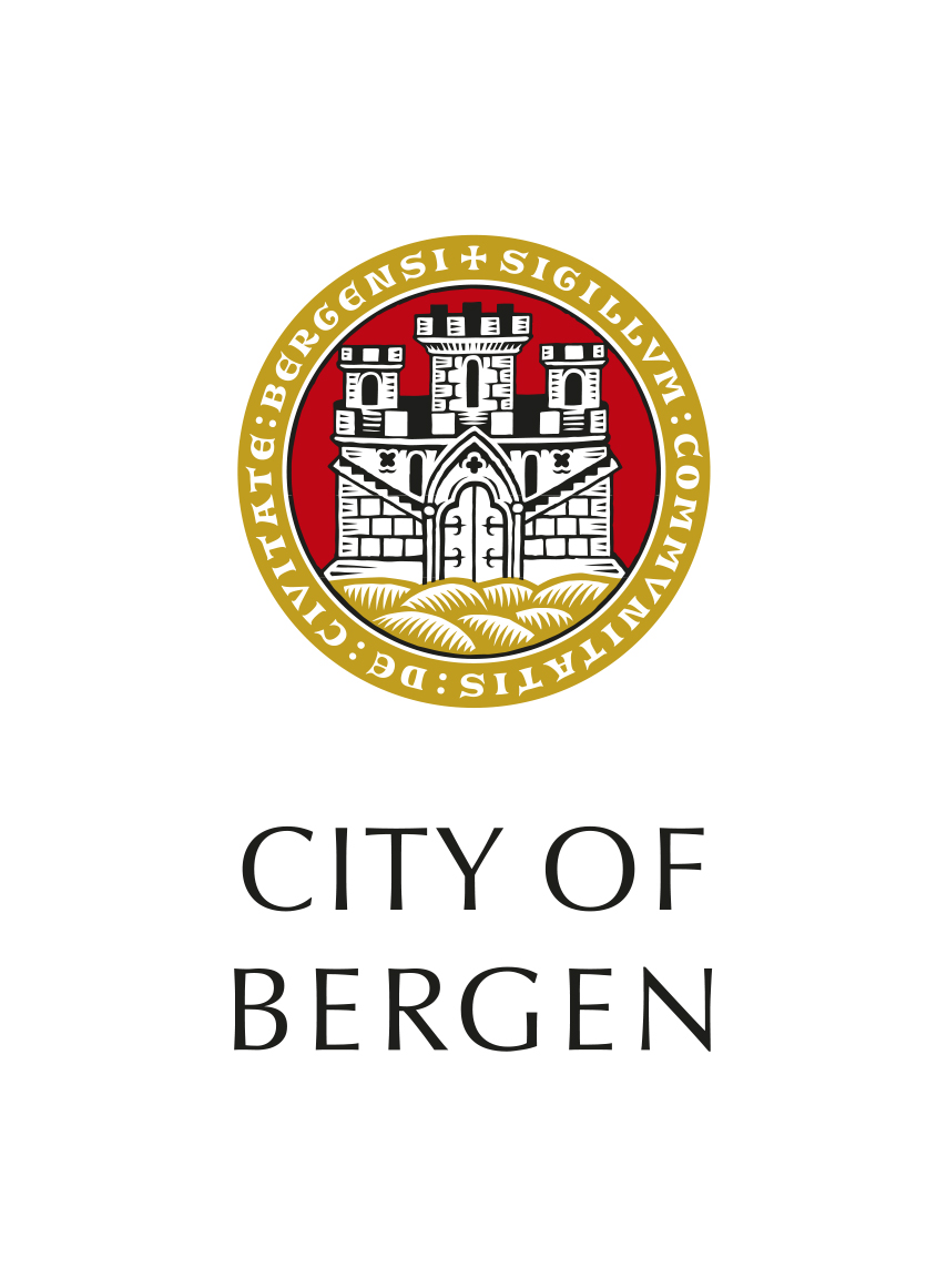 pic city of bergen